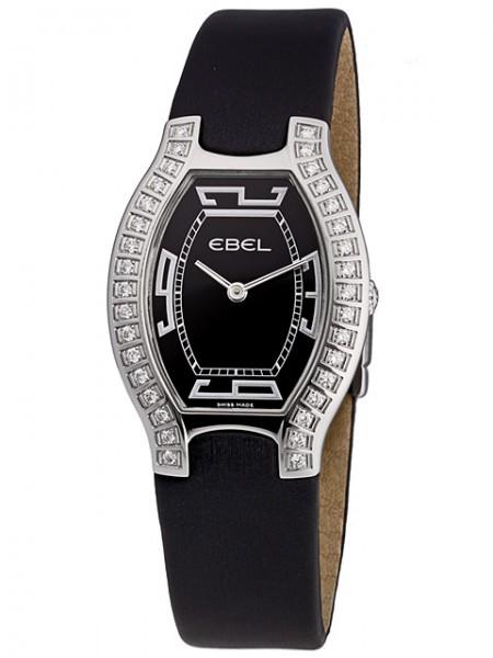 Ebel Beluga Tonneau 9656G38/512035A06