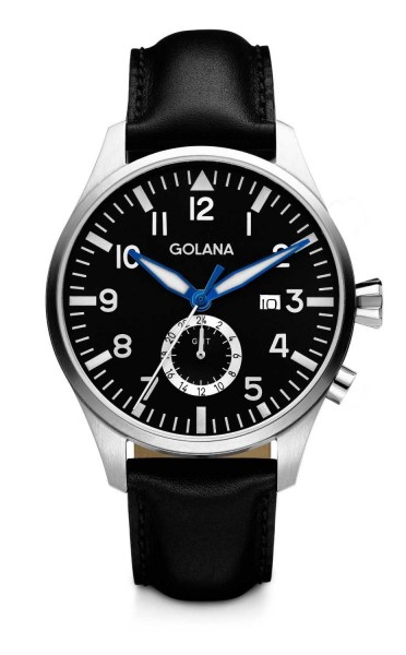 Golana Swiss Aero Pro AE500.1
