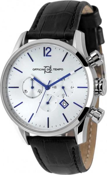 Officina del Tempo Style EVO OT1033/1100ABN