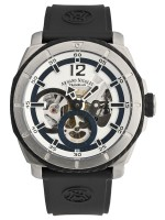 Armand Nicolet L09 Small Seconds T619A-AG-G9610