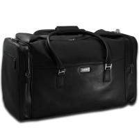Seeger Reisetaschen
