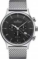 Claude Bernard Sophisticated Classics Chronograph 10217 3M NIN