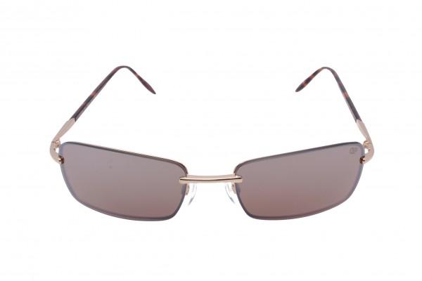 Girard Perregaux Sonnenbrille GP505 6062