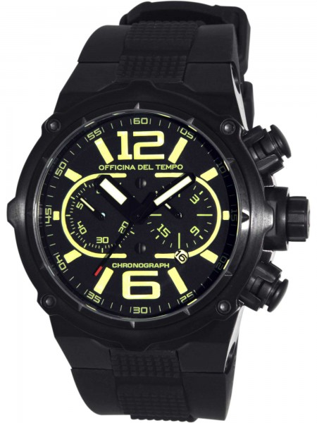 Officina del Tempo Power Chronograph OT1030/1221NYN