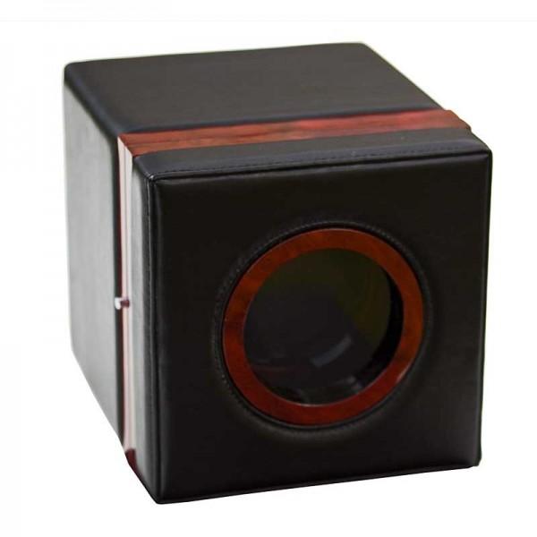 Uhrenbeweger für 1 Uhr UBO2049 - Schwarz