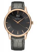 Claude Bernard Sophisticated Classics 63003 37R GIR