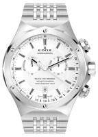 Edox Delfin The Original Herren Chronograph 10106 3 AIN