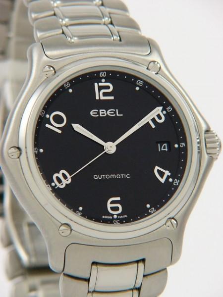Ebel 1911 Senior Automatik 9330240/15665P
