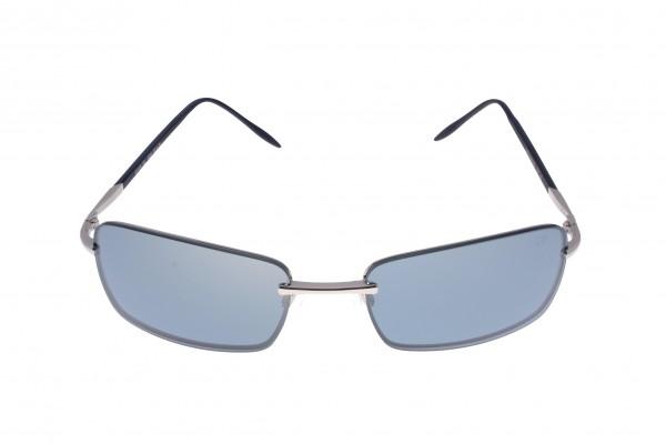 Girard Perregaux Sonnenbrille GP505 6053