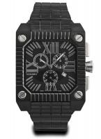 Azzaro Tutto Sport XL Chronograph AZ1564.43BM.010