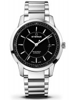 Eterna Tangaroa Three-Hands 2948.41.41.0277