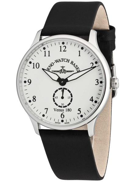 Zeno Watch Basel Venus 180 Handaufzug