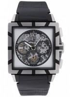 Edox Classe Royale Jackpot Chronograph Limited Edition 95001 357N NIN