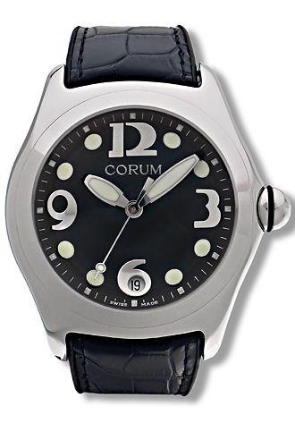 Corum Bubble 163-250-20-0F01FM30R