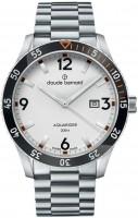 Claude Bernard Sporting Soul Aquarider 53008 3NOM AO