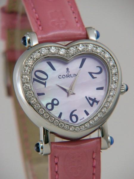 Corum Heart 024-183-47-0058 PN96