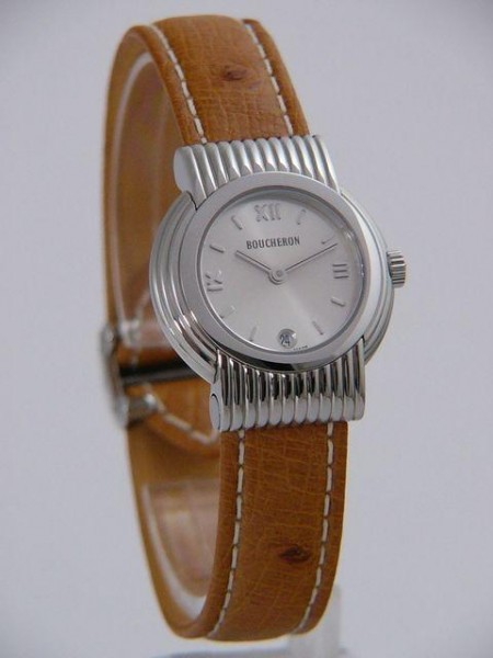 Boucheron WA002525