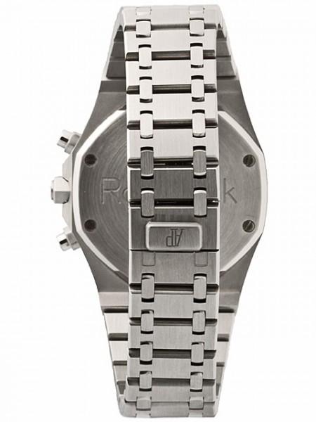 Audemars Piguet Royal Oak Chronograph 26000st-00-1110st-07