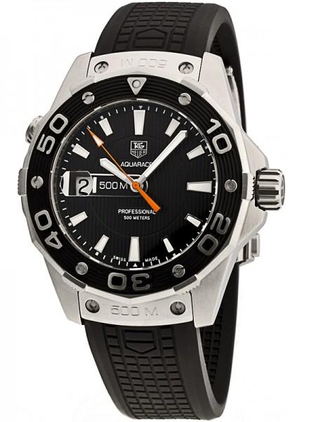 TAG Heuer Aquaracer Date WAJ1110.FT6015