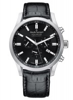 Claude Bernard Aquarider Chronograph 10222 3C NV