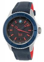ICE Watch BMW Motorsport Datum Quarz BM.BRD.U.L.14