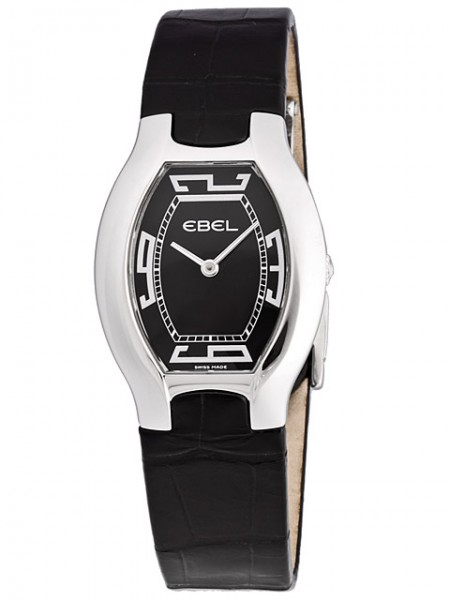 Ebel Beluga Tonneau 9656G31/5135206