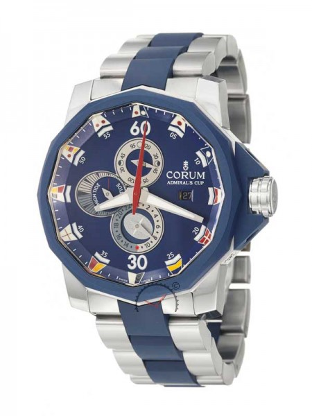 Corum Admiral's Cup Tides 277.933.06/V791 AB12