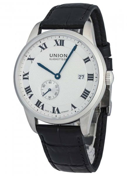 Union Glashütte 1893 D007.428.16.033.00