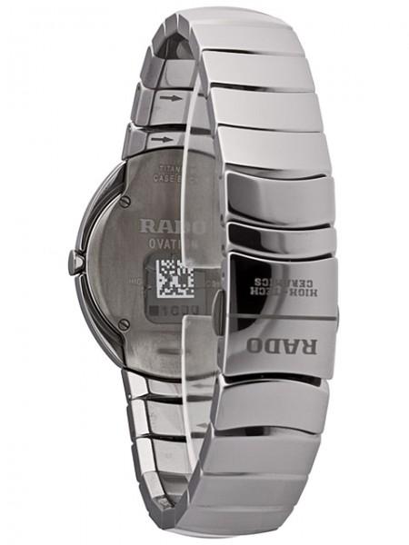 Rado Ovation Lady aus Keramik R26494712
