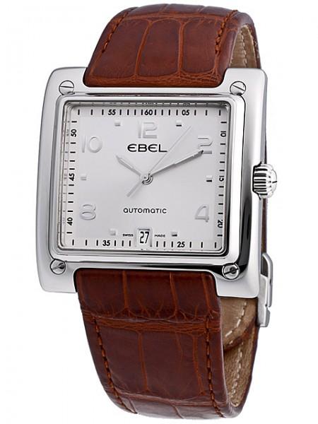 Ebel 1911 Le Carree Automatik 9120i43/16535134
