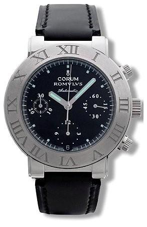 Corum Romulus Chronograph 285.701.20.0000EL64
