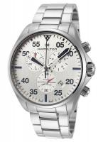 Hamilton Khaki Aviation Chronograph Datum Quarz H76712151