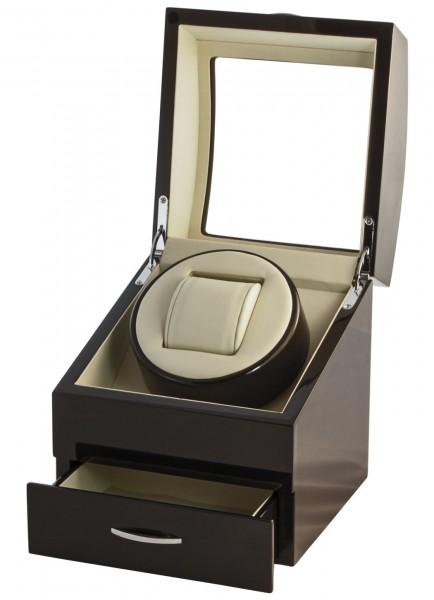 Uhrenbeweger Visconti 90721BRW