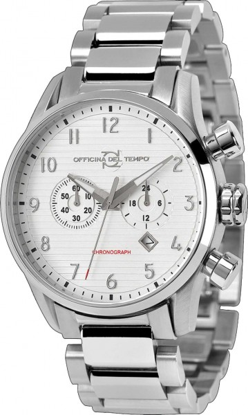 Officina del Tempo Style II OT1033/112A