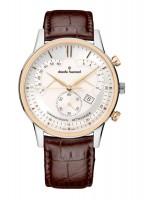 Claude Bernard Sophisticated Classics Chronograph 01506 357R AIR
