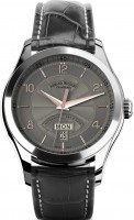 Armand Nicolet M02 Day&Date 9740A-GS-P974GR2