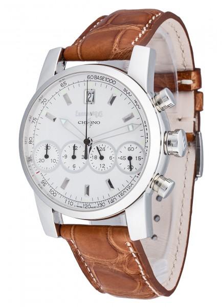 Eberhard & Co Chrono 4 Automatik Chronograph 31041.9 CP