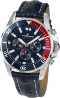 Jacques Lemans Sport Liverpool Chronograph 1-1907ZB