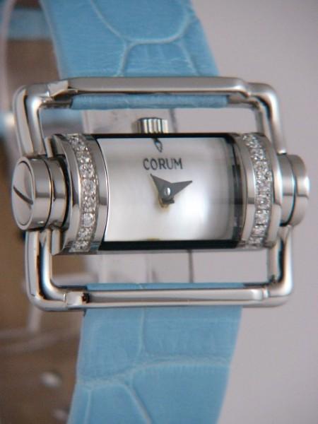 Corum Horizontal 130-330-47-0133PN34
