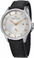 Maurice Lacroix Masterpiece Small Seconde MP6907-SS001-111-1