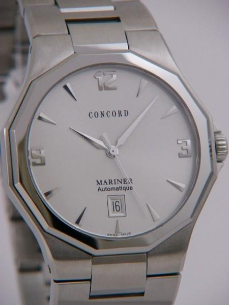 Concord Mariner Automatik 311285