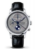 Eterna Tangaroa Mondphase Chronograph 2949.41.16.1261