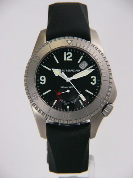 Girard-Perregaux Sea Hawk II 49900.0.21.6146