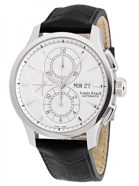 Louis Erard 1931 Chronograph 78220AA01.BDCL51