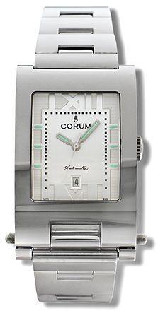 Corum Tabogan Automatik 145-151-20V390BA17BA