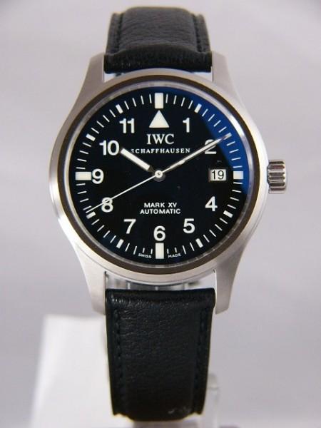 IWC Fliegeruhr Mark XV IW325301