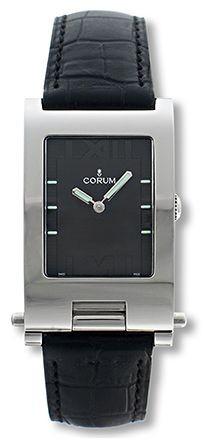 Corum Tabogan 056-151-59-0000 FM17