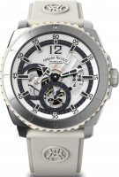 Armand Nicolet L09 Small Seconds -Limited Edition- T619B-AG-G9610B