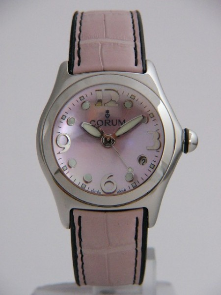 Corum Bubble Damen 039-250-20-0F08PN96R