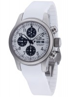 Fortis B-42 Flieger Chronograph 635.10.72 Si.02